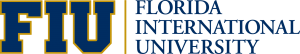 facilities-logo-fiu