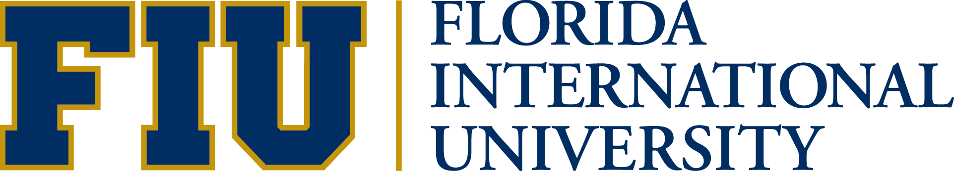 logo_FIU_facilities