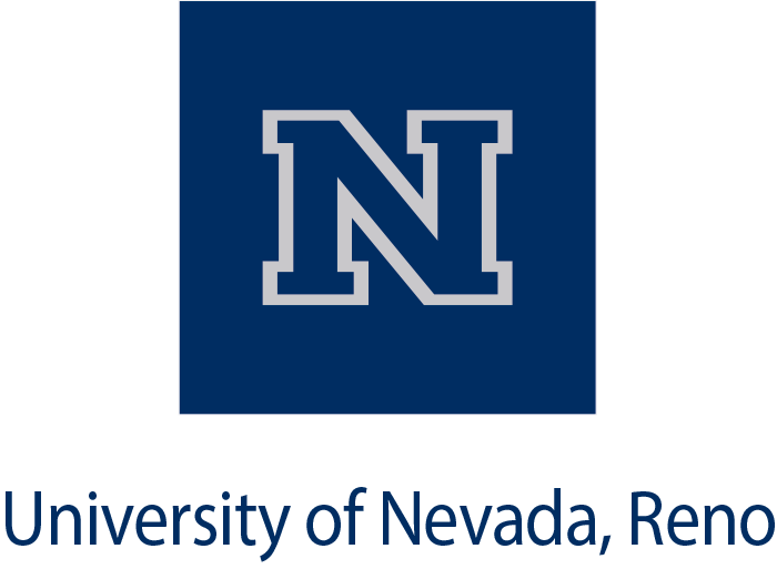 logo_University_of_Nevada_Reno